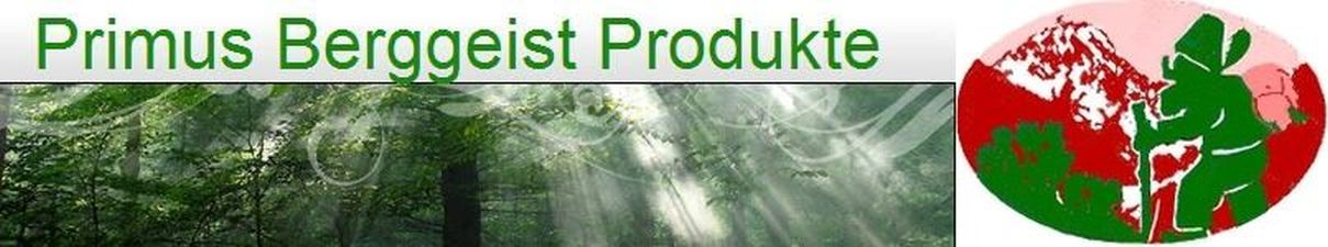 berggeist-produkte.de-Logo